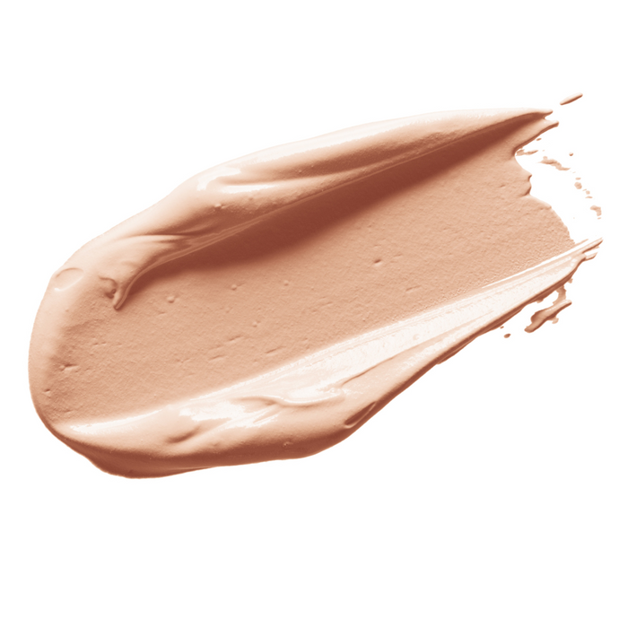5 Reasons We Adore CC Creams