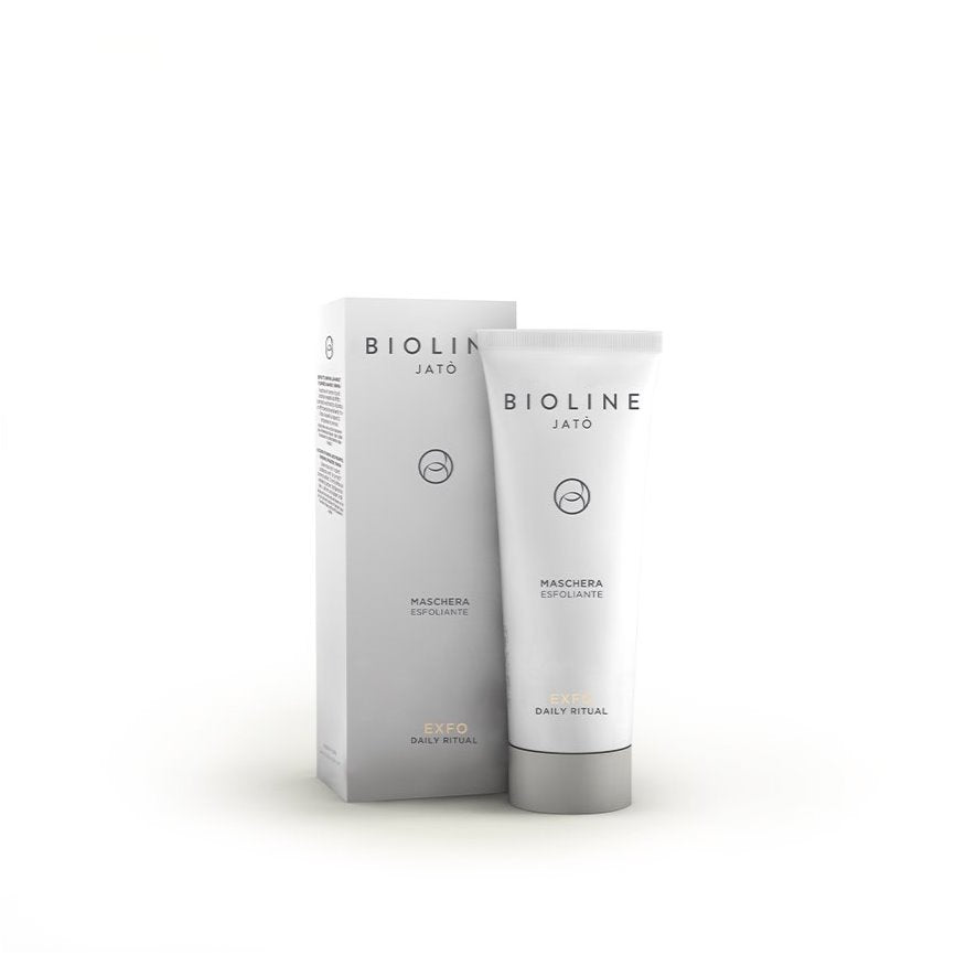 Daily Ritual Exfo Exfoliating Mask 100ML