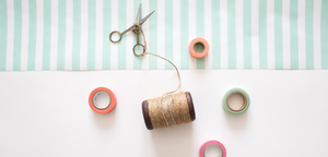 5 Best Sewing Projects For Kids