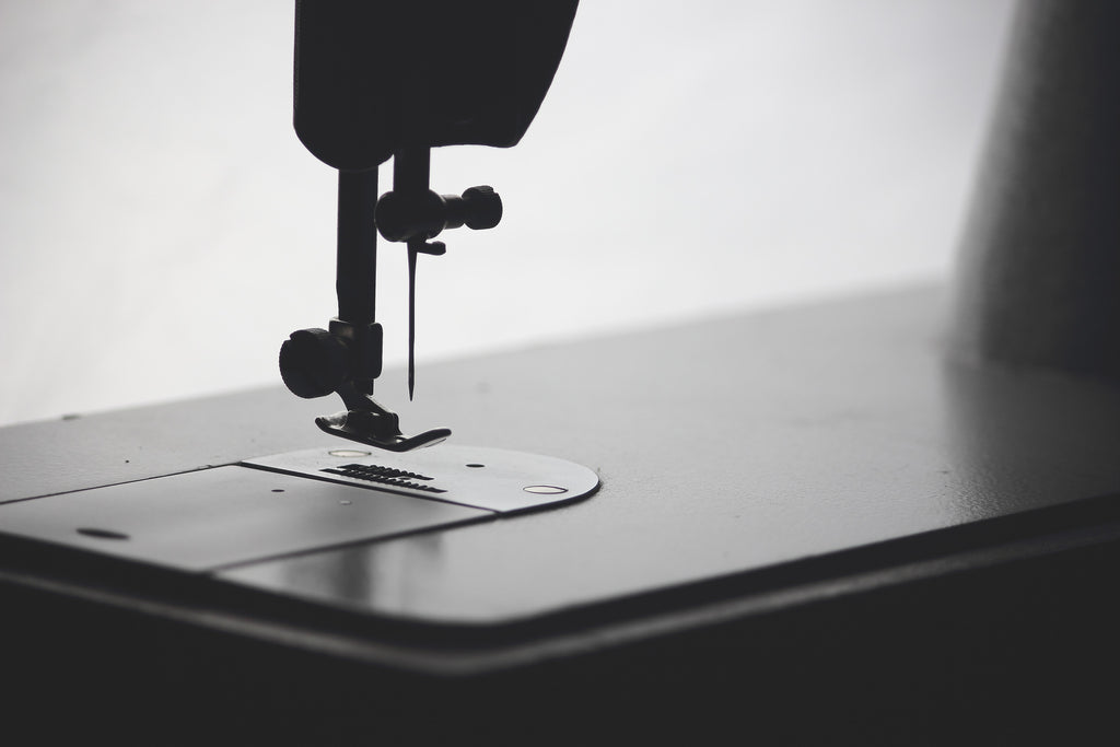 Overlocker Sewing Machines; What, Why & How Much?