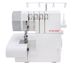 Singer 14SH754 Overlocker - Good as New