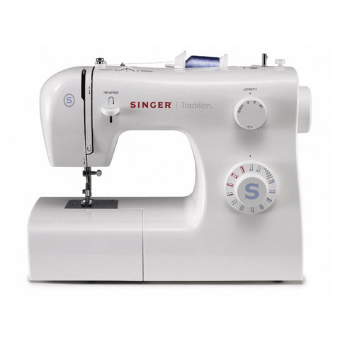 Singer Tradition 2259 Sewing Machine - Order this item and get a FREE upgrade to the 2263 at no extra cost * latest 2020 model *