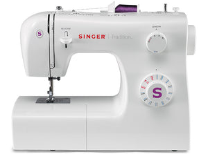 Singer Tradition 2263 Sewing Machine - Ex Display