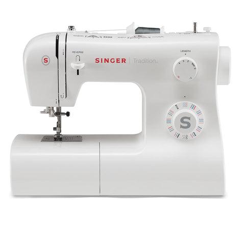Singer Tradition 2282 Sewing Machine - Good as New