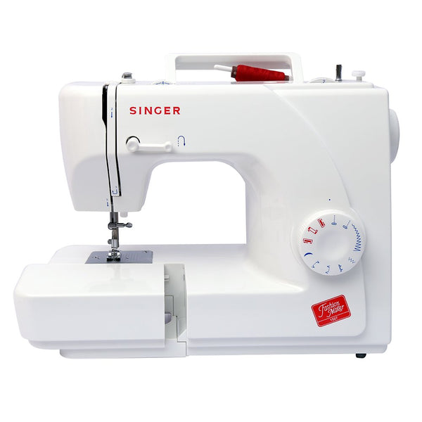 Singer Fashion Maker 1507 Sewing Machine - Good as New