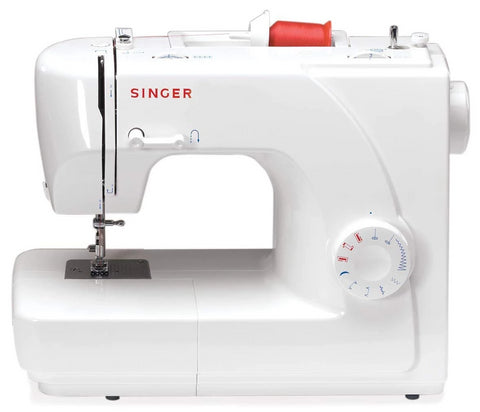 Singer Fashion Maker 1507 Sewing Machine