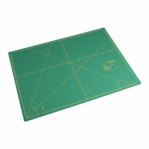 Large Cutting Mat - Size A2