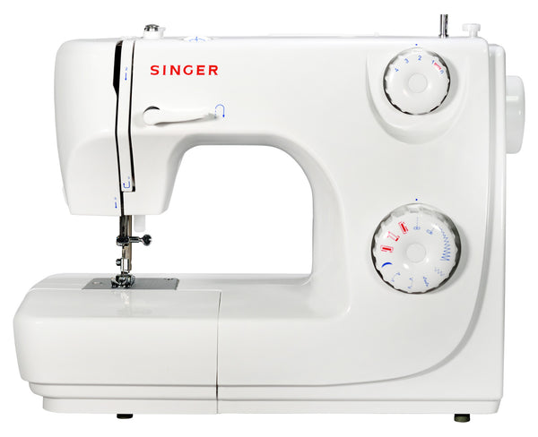 Singer Class 82 * Heavy duty metal frame * Portable, can sew silk to denim - 2021 latest model - Preorder for February