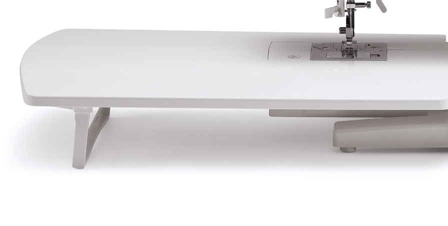 Extension Table for Singer C240 featherweight