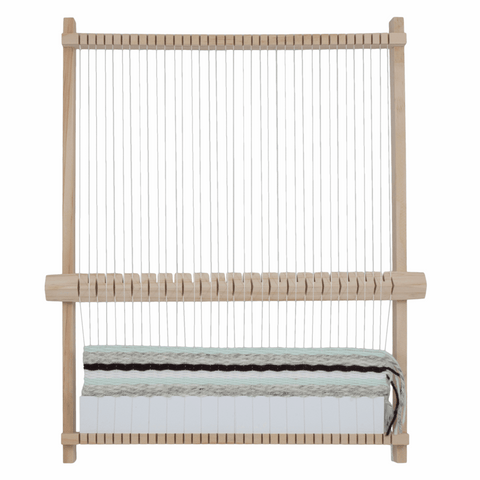 Weaving Loom & Accessories