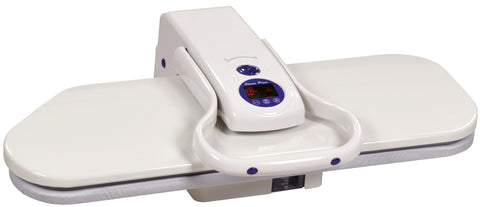 Singer Outlet Ultra XL 90cm Automatic Ironing Press - Singer Outlet Offer