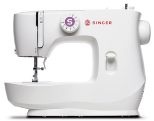 Singer M160X Sewing Machine - Ex Display