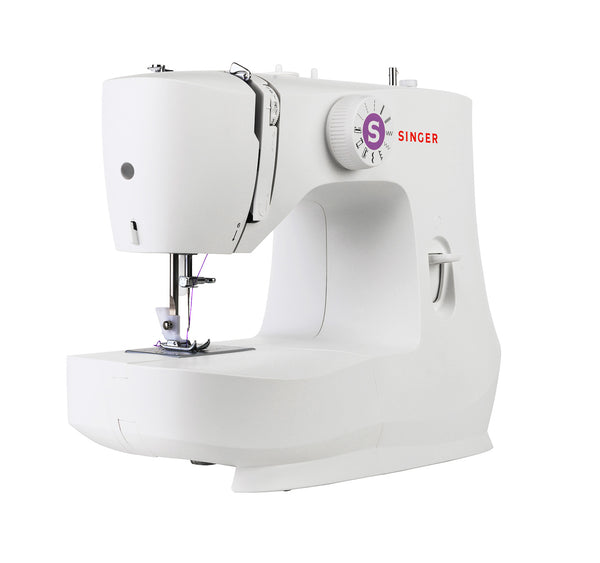 Singer M160X Sewing Machine - Ex Display (please note this item will arrive boxed but not in the original box)