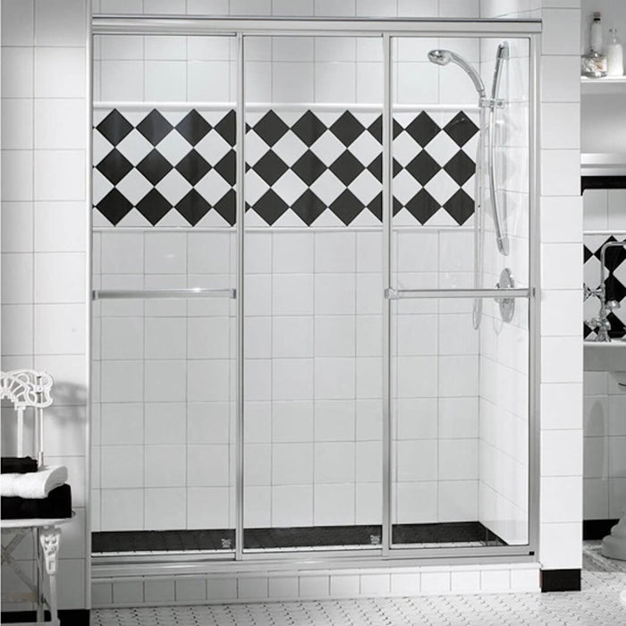Porte de douche Advanta (4497536876609)