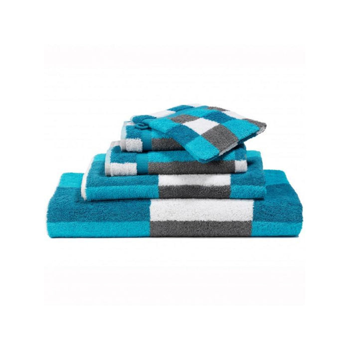 Serviette de bain Collection Boston