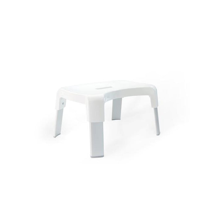 Tabouret Smart Multi-Fonction (4495859220545)