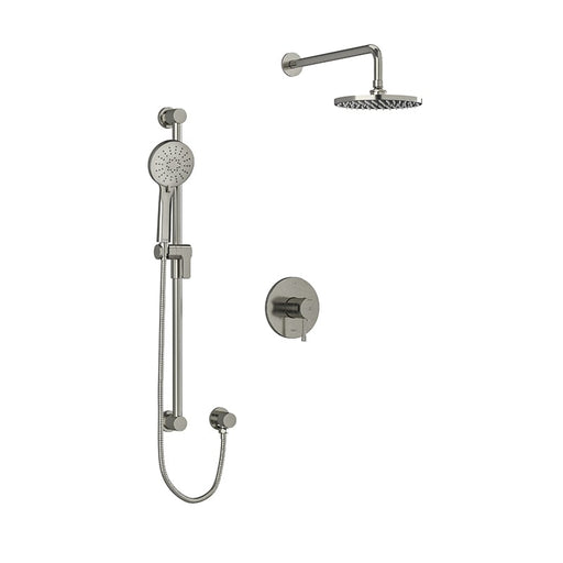 Ensemble de Douche Edge (4495868592193)