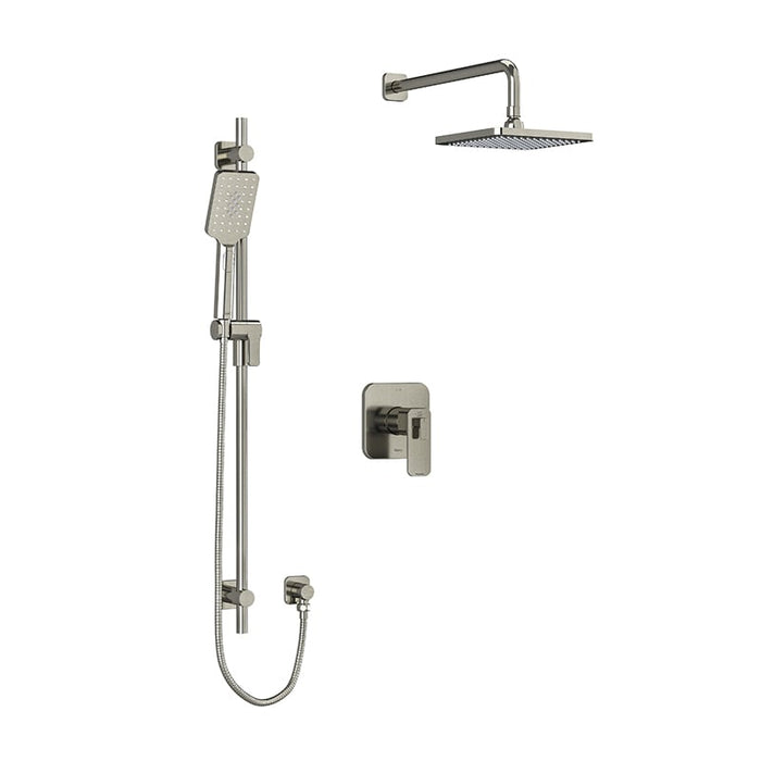 Ensemble de douche Equinox (4495868690497)