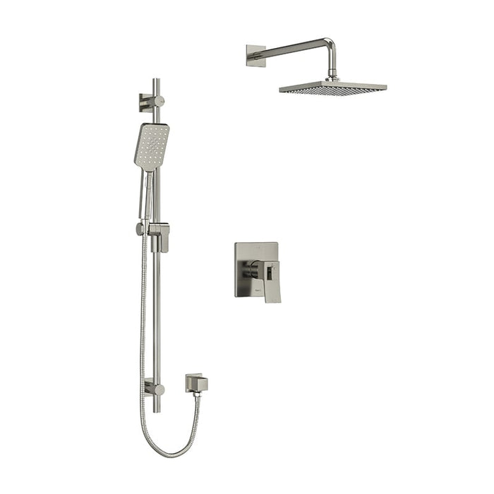 Ensemble de douche Zendo (4495868723265)