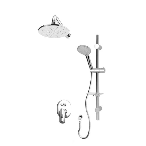 Ensemble de douche Myrto (4495872032833)