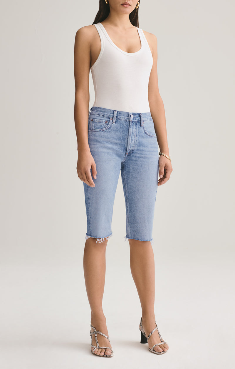 carrie long slim short forefeit front