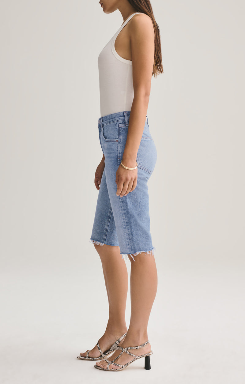 carrie long slim short forefeit side