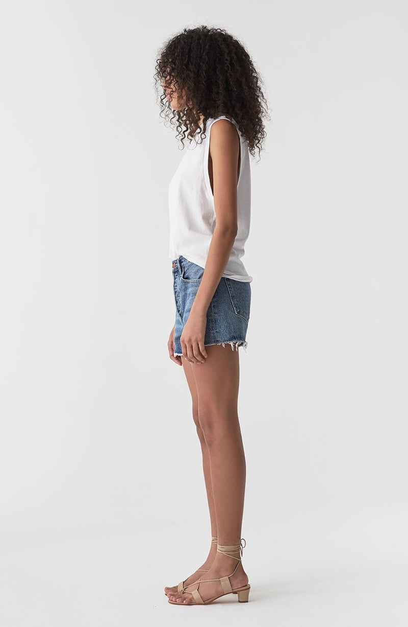 micah boyfriend short avail back