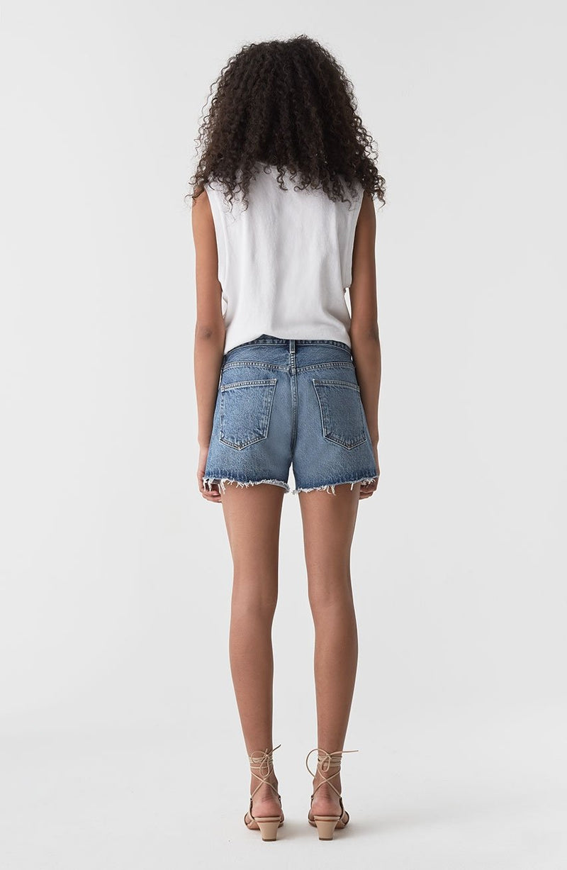micah boyfriend short avail side