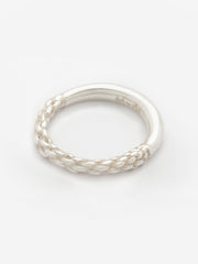 Braid Ring