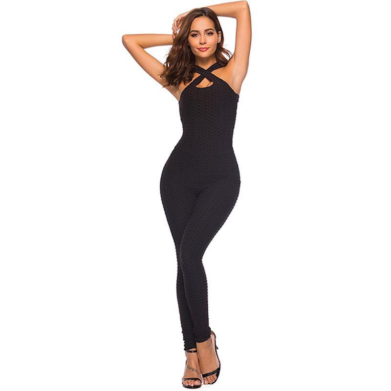 Anti-Cellulite Suits - Viki Body