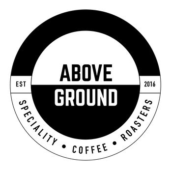 AbovegroundCoffee