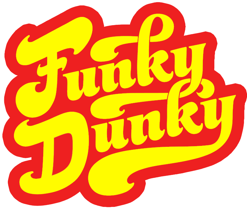 Funky Dunky Store
