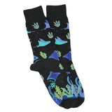 STINGRAY SOCKS
