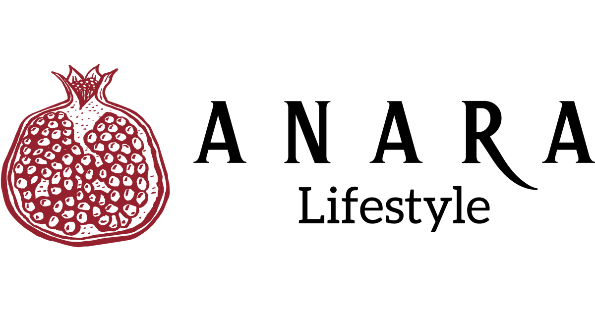Online Modern Accessories for Home | Anaralifestyle.com