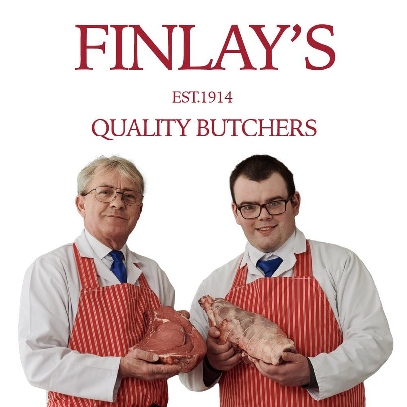 Finlay's Quality Butchers