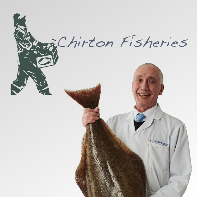 Chirton Fisheries