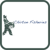 Chirton Fisheries logo