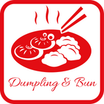 Dumpling and Buns logo
