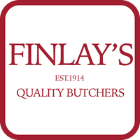 Finlay's Quality Butchers logo