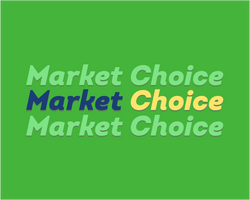 Market Choice logo