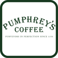 Pumphreys logo