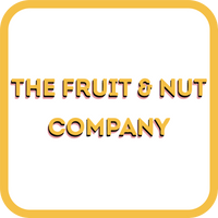 The Fruit & Nut Company logo