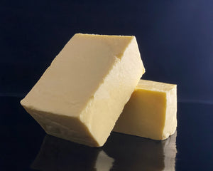 Matthew's Cheese: Barrel Butter - 250g