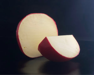 Matthew's Cheese: Dutch Edam - 250g