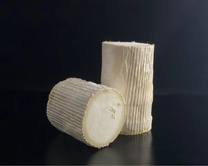 Matthew's Cheese: French Chevre Goats - 250g