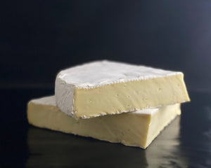 Matthew's Cheese: French Brie - 250g