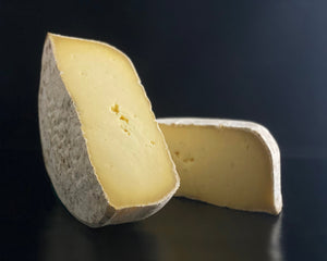 Mathew's Cheese: Northumberland Coquetdale - 100g