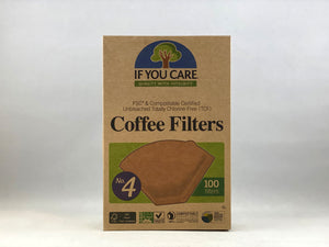 Nil Living - Coffee Filters