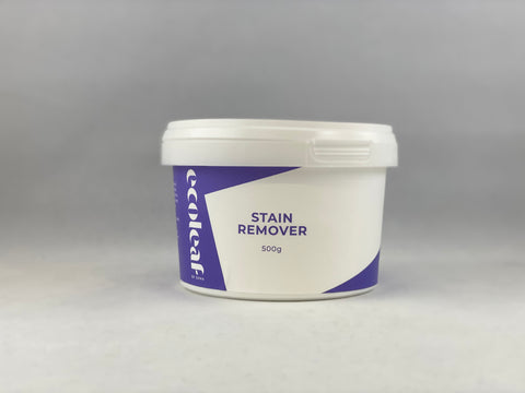 Nil Living - Stain Remover
