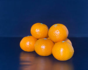 Hector Hall: Clementines - 800g